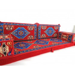 Arabic Floor Seating,Arabic...