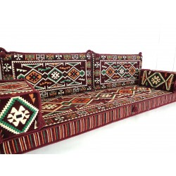 Arabic floo seating,Arabic...