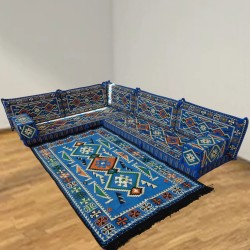 Arabic Floor Seating,Arabic...