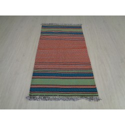 Turkish kilim rug,Kilim...