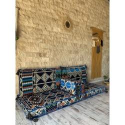 Arabic Floor Seating,...
