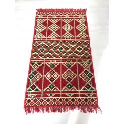 turkish-kilim-rug-with-trad...