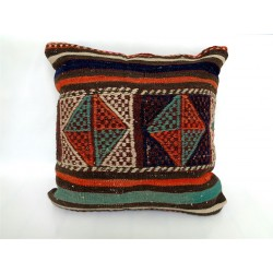 Turkish handwoven kilim...