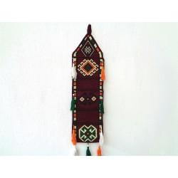 Traditional Turkish kilim...