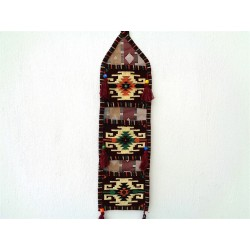 Traditional Turkish kilim...